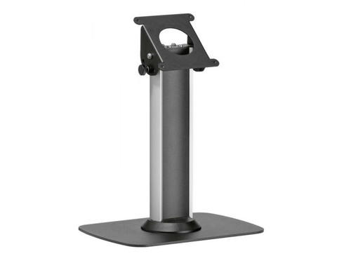 Vogels TabLock PTA3005 Secure Tablet Portable Table Stand