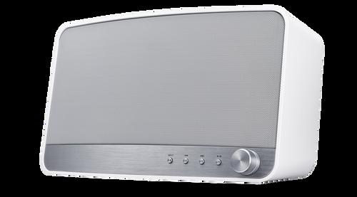 Pioneer MRX-3 Wireless Multi-Room Speaker