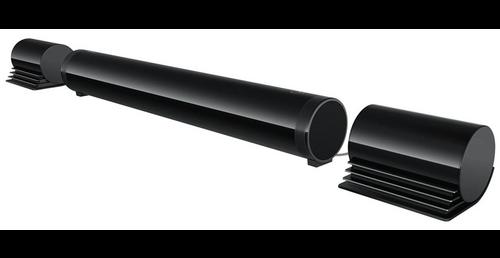 Pioneer SBX-D201 Split System Soundbar & Subwoofer