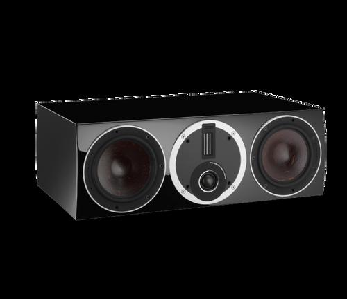 """Dali Rubicon Vokal Dual 6.5"""" Centre Speaker (Each)"""
