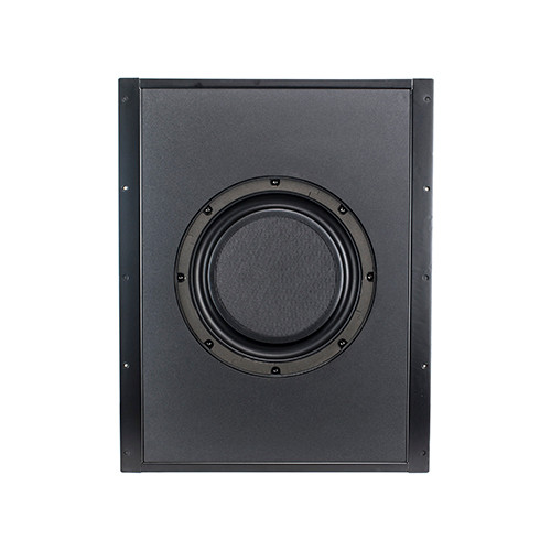 "Jamo IW610SW 10"" Premium In-Wall Subwoofer"