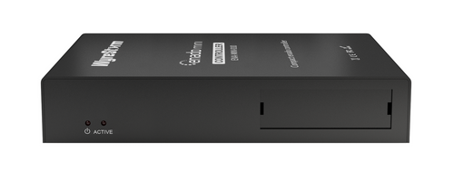 WyreStorm Enado Mini IP Control Solution