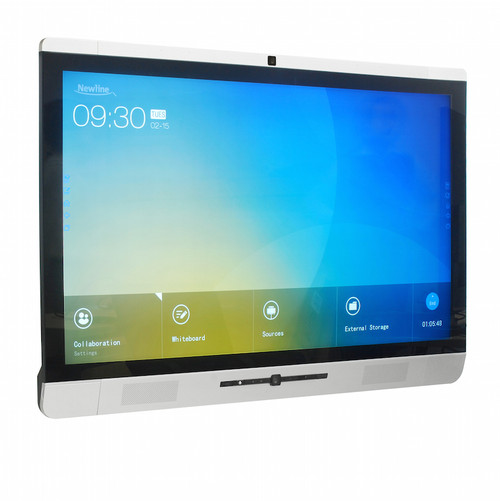 "Newline TruTouch X Video Conferencing Interactive Display (55"" & 70"")"