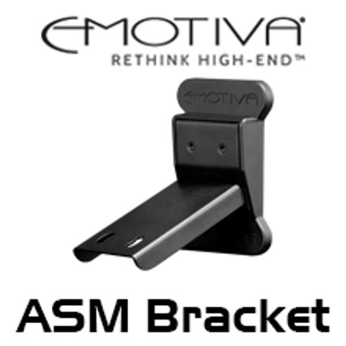 Emotiva ASM Bracket For Airmotiv Monitors