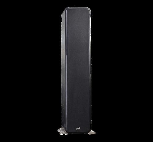 """Polk Audio Signature S50 Dual 5.25"""" Floorstanding Speakers (Pair)"""