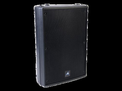 "Australian Monitor XRS8 8"" High Performance Passive PA Speaker (Each)"