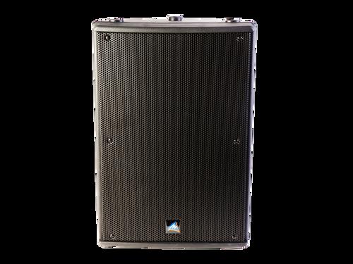 "Australian Monitor XRS12ODV 12"" 100V Weatherproof Outdoor Speaker (Each)"