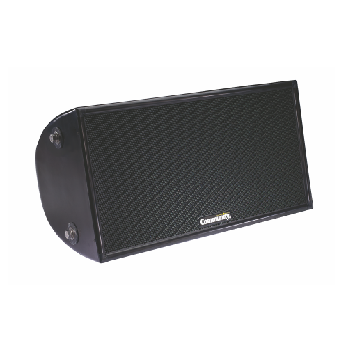 "Community W2-112 12"" All-Weather Subwoofer"