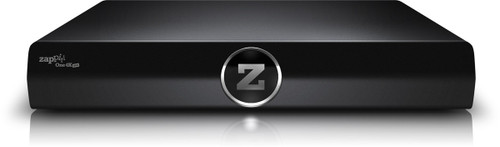 Zappiti One 4K Player With HDR