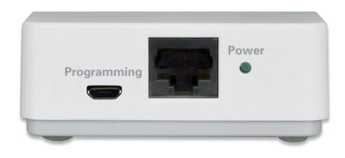 Russound BTC-1X Bluetooth Remote Transceiver
