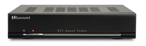 Russound ST-1 Smart AM/FM RDS Tuner