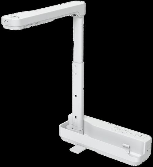 Epson ELP-DC07 Visualiser / Document Camera