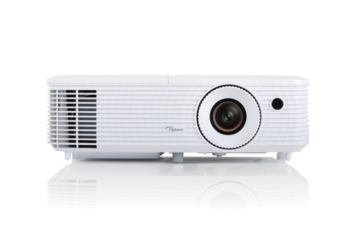 Optoma HD29Darbee 3200 Lumens Full HD 3D Home Entertainment DLP Projector