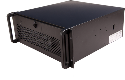 Datapath VSN970 Intel Core i7 Video Wall Controller Chassis