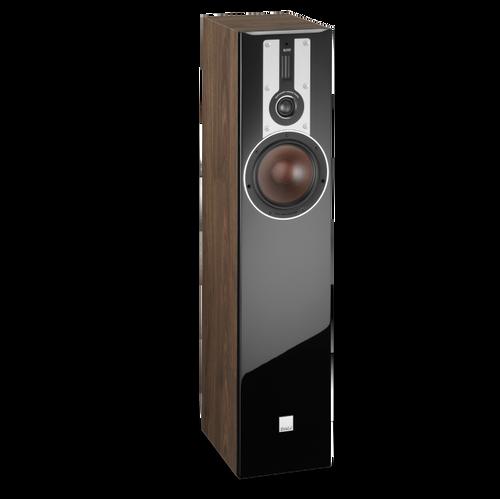 "Dali Opticon 5 6.5"" Small Floorstanding Speakers (Pair)"