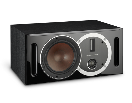 """Dali Opticon Vokal 6.5"""" 2.5-Way Centre Speaker (Each)"""