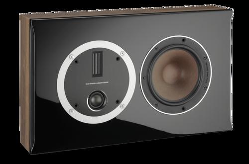 "Dali Opticon 6.5"" 2.5-Way LCR Speaker (Each)"