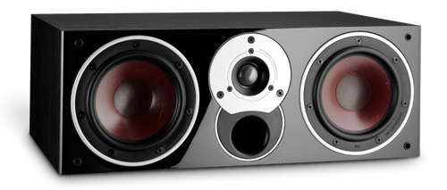 "Dali Zensor Vokal Dual 5.25"" Centre Speaker (Each)"