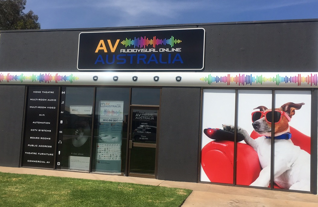 av-australia-corporate-office.png