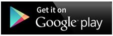 GooglePlay App Store