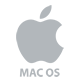 Mac Sonos Software
