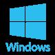 Windows Sonos Software