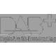 Digital Audio Broadcasting Plus