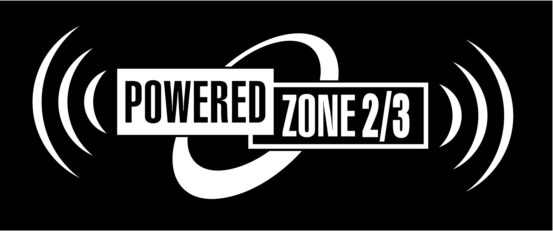 Flexible Zone 2 & 3