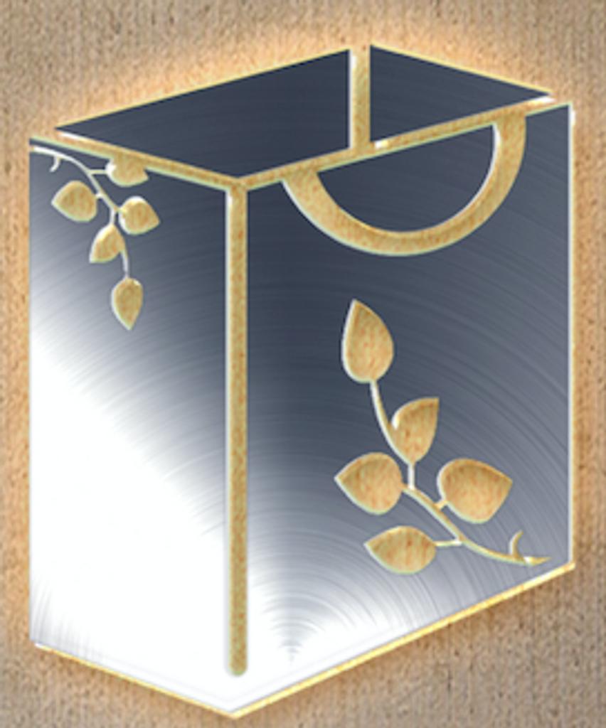 Platinum Club Membership