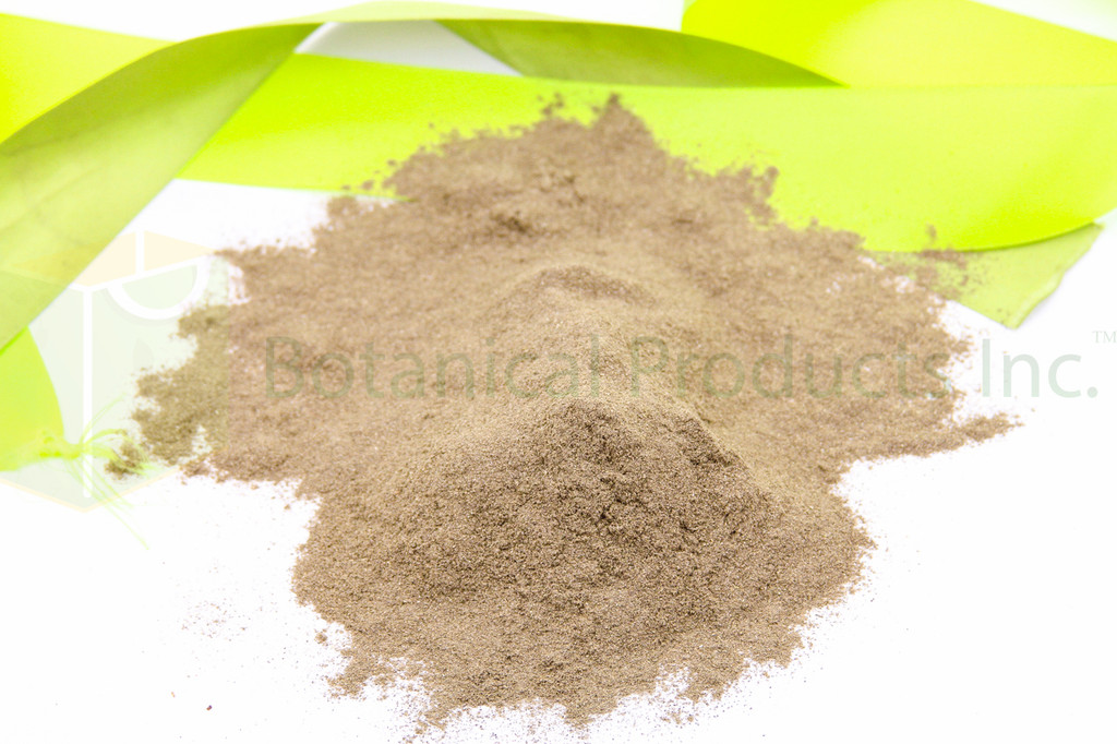 Botanical Products Inc. All Natural 100% Organic Skull Cap Powder is Finally here. Botanical Products Inc. Strived to find an Organic Skull Cap Powder that continues to hold true to the original standards of perfection our clients have become accustomed to from Botanical Products Inc. for many years. We took the best that exists and challenged our amazing team to even find better. Our all new Oragnic Skull Cap Powder will truly impress even the most experienced Skull Cap lovers.      Any Product that carries our company name and logo must be the highest quality on the market. This is a promise we have made to our amazing clients.  Seeing our logo on a product evokes a sense of noir to our clients. This is why we at Botanical Product Inc. work so hard to ensure that whether you're contacting our toll free number to enjoying your experience on our website to right at the moment you open your box to see your breath taking product you know you are in caring hands.