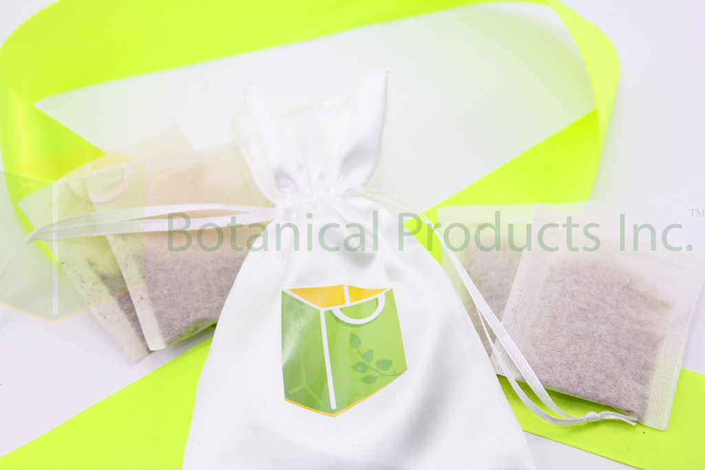 Botanical Products Inc. GET UP AND GO TRAVEL 4-PACK includes: 2 Energizing travel-sized Organic Herbal Teas - 5 Bags of Ginko Leaf Tea - 5 Bags of Dandelion Root Tea 2 Vitalizing travel-sized Organic Herb Powders - 40g Turmeric Powder - 40g Maca Root Powder BONUS Ylang Ylang Essential Oil Roller BONUS 2 Pack of PEPPERMINT Bath Bombs.