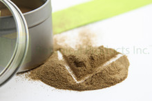 Botanical Products Inc. is excited to add an all Natural 100% Organic Valerian Root Powder to our extraordinary line of products. The huge success of the extraordinary herbal powder like Valerian Root Powder is one of dreams in the Botanical lifestyle. This dream powder has been used by many people for its amazing multiple health beinfits world wide. Botanical Products Inc. team once again rose to the challenge put forward. Our Organic Valerian Root Powder will exceed even the most discerning clients expecations. Botanical Products Inc. ensures that no matter what product you buy our clients receive an experience without compromise. Our Organic Valerian Root Powder is just one amazing proof that we take quality to the next level. Our teams absolute devotion to our clients complete satisfaction has made Botanical Products Inc. the most trusted company world wide . The result is products like no other on the market.