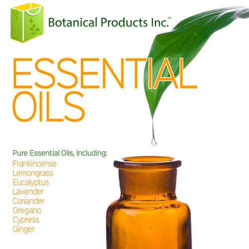 Organic Myrrh Oil 15ml