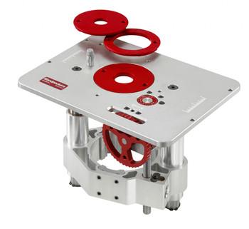 Woodpeckers | Precision Router Lift V2 420 (PRL-V2-420)