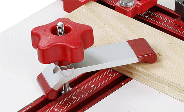 Woodpeckers | Complete Drill Press Table Package 1 (WPDPPACK1)