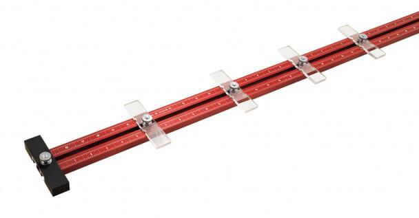 """Woodpeckers   48"""" Story Stick Pro (SSPRO-48)"""