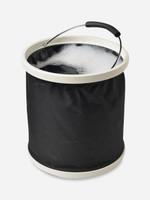 Bucket ina Bag
