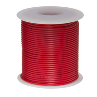 remington industries custom services wire repackaging
