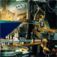 remington-industries-wire-processing.jpg