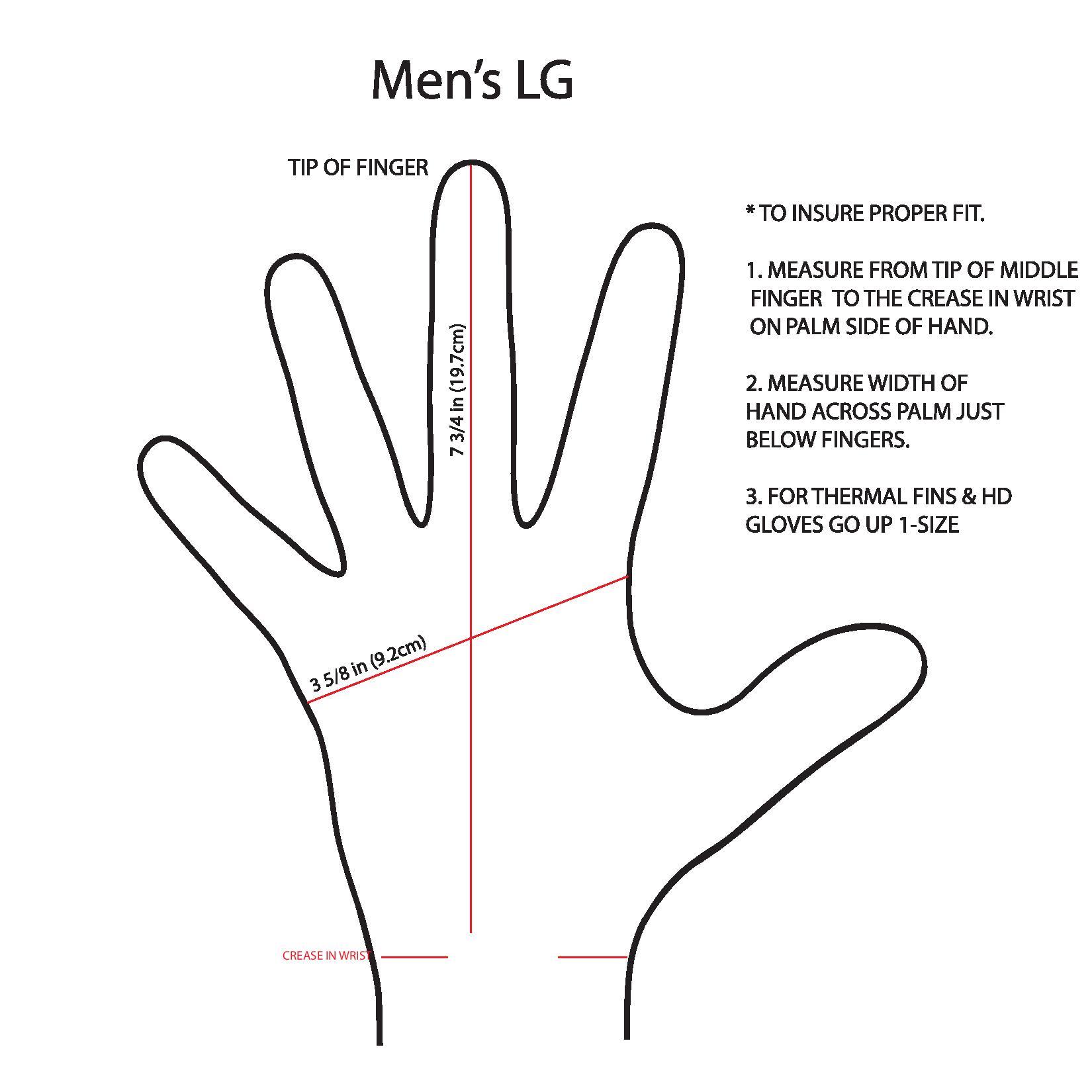 men-s-lg-page-001-2-.jpg