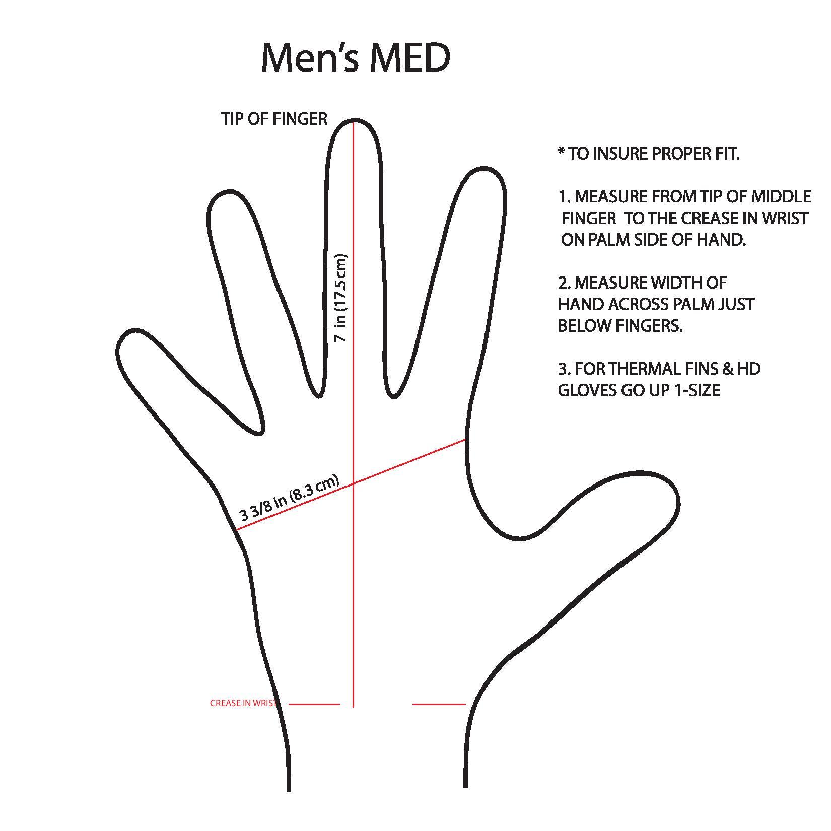 men-s-med-page-001-2-.jpg