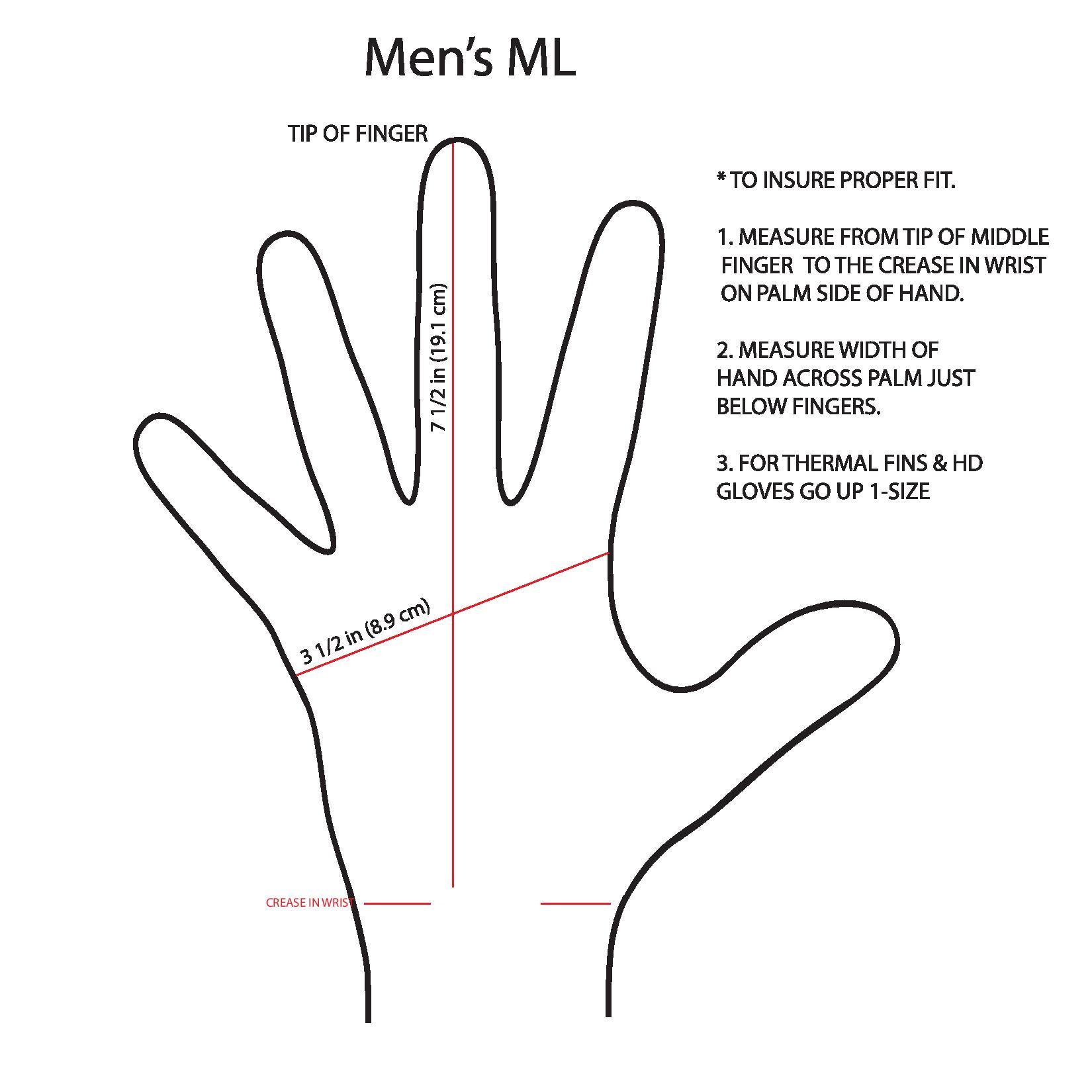 men-s-ml-page-001-2-.jpg