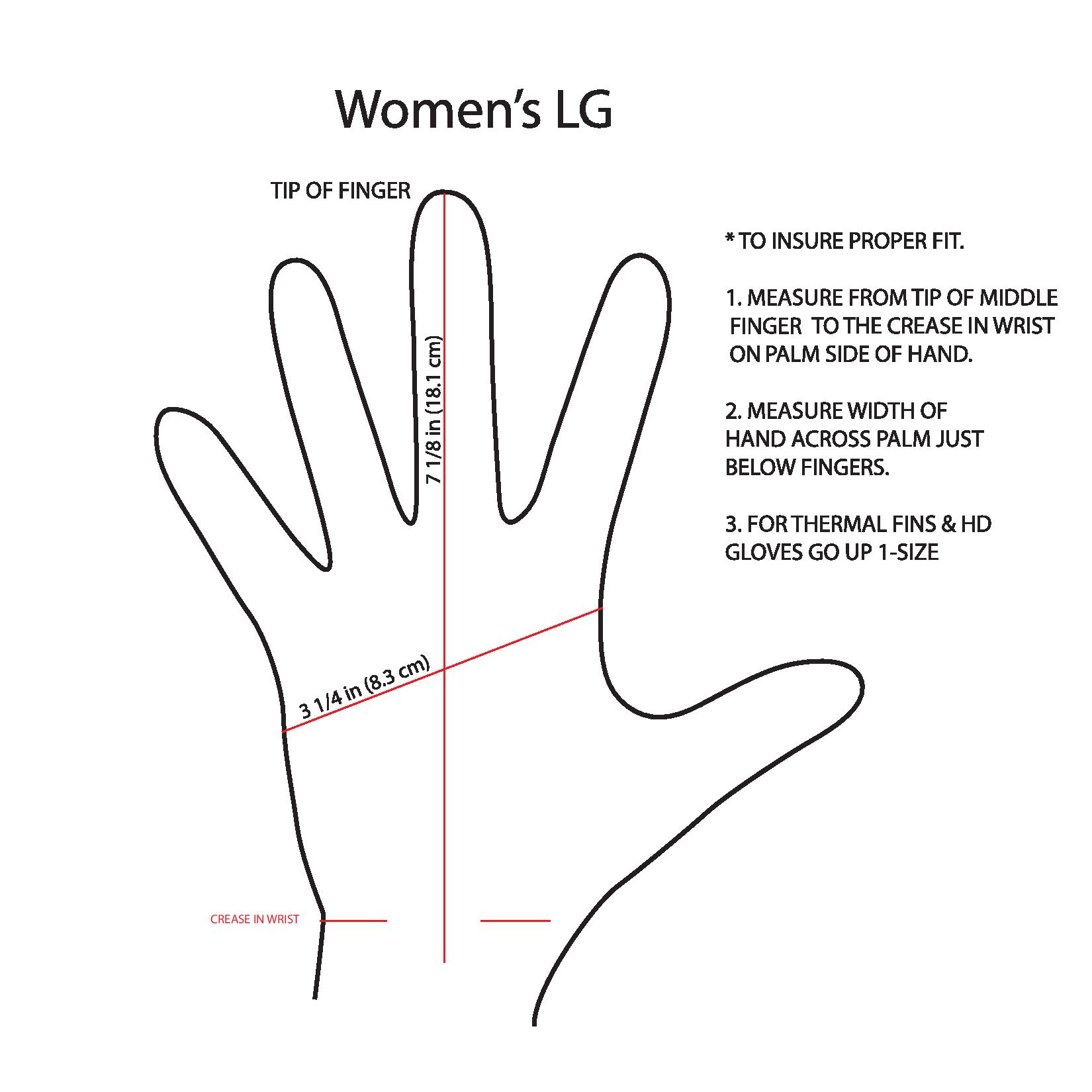 women-s-lg-page-001-2-.jpg