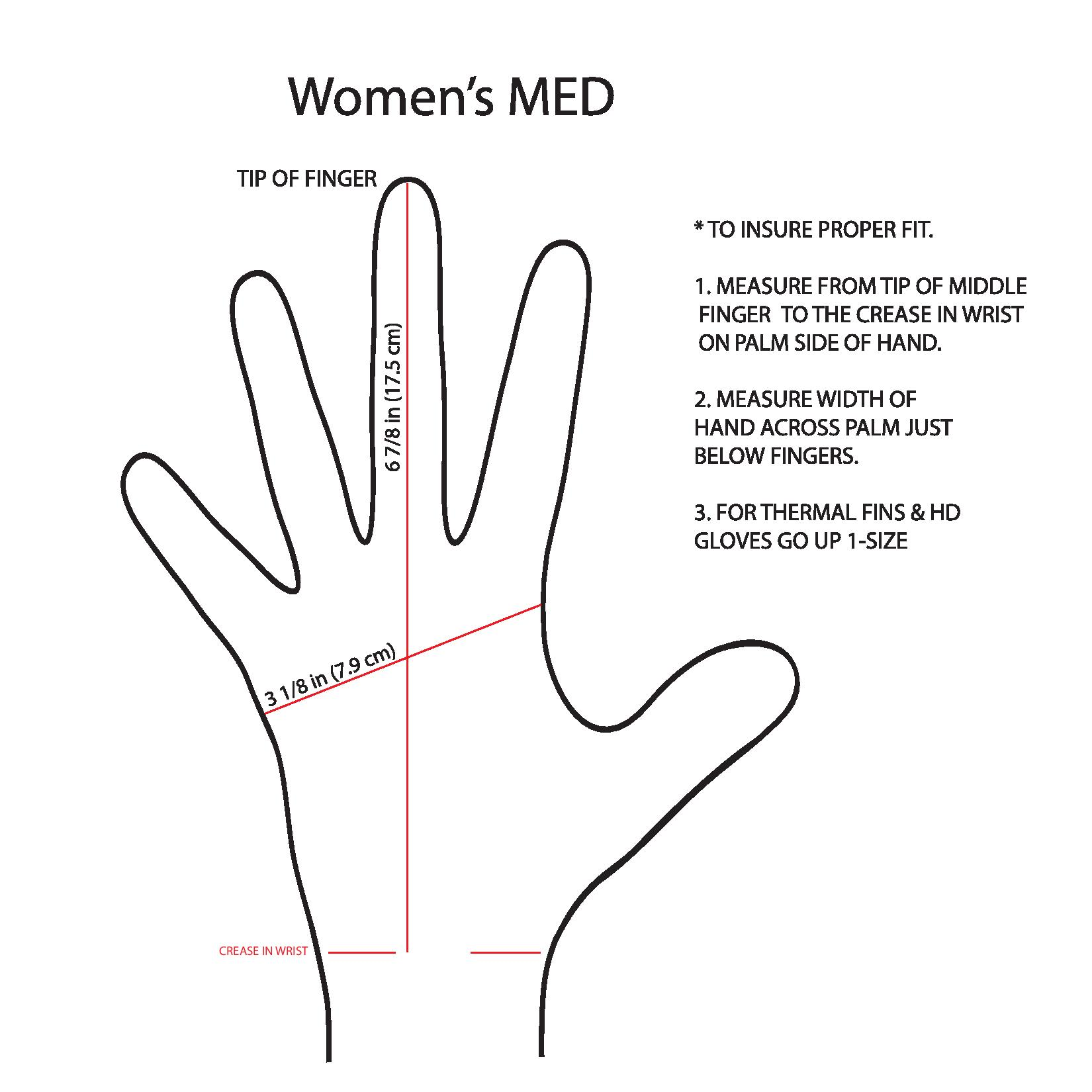 women-s-med-page-001-2-.jpg