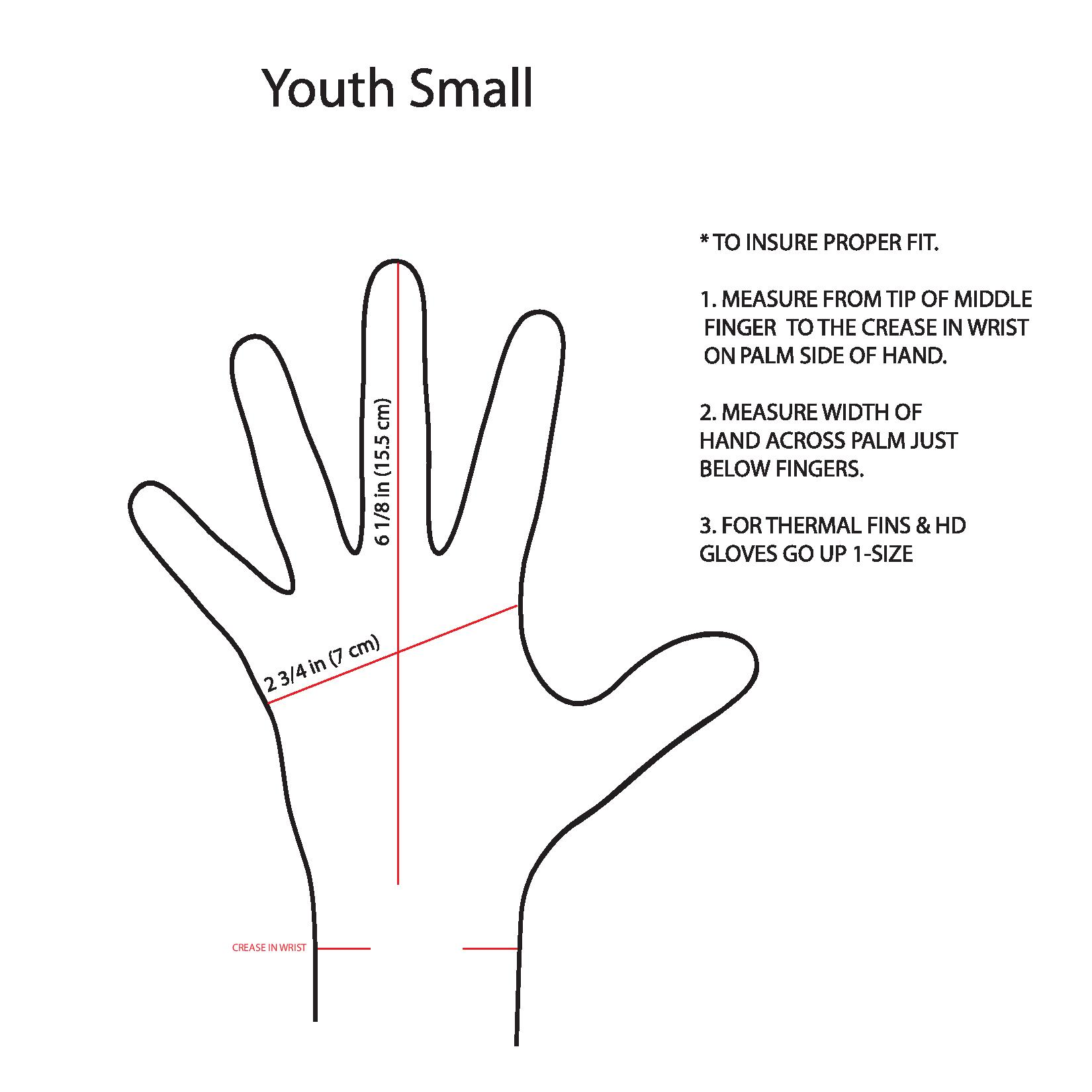 youth-sm-page-001-2-.jpg