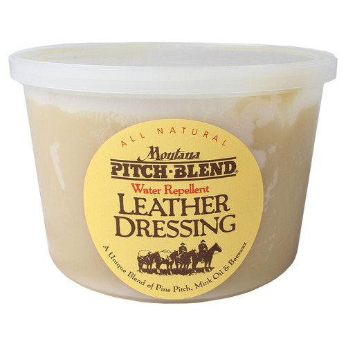 Pitch Blend Dressing 52oz