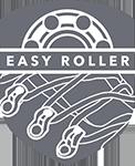 symbol-easyroller.png