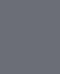 symbol-flex3.png