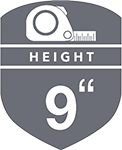 symbol-height9in.png