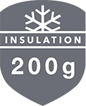 symbol-ins200g.jpg